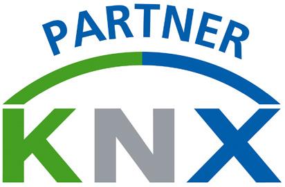 Pellizzari Impianti Elettrici Teconologie di Sicurezza Azienda Partner KNX