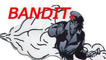 Gruppo Pellizzari Impianti Elettrici Tecnologie di Sicurezza, Antifurto, Installatore e Distributore BANDIT per il Triveneto