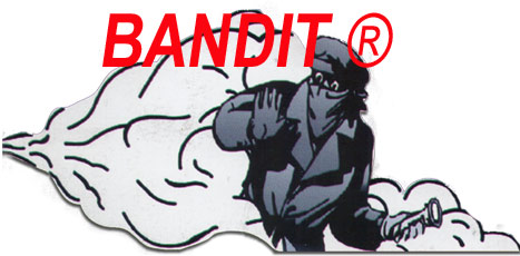 Pellizzari Distributore Installatore Bandit Antifurto Nebbiogeno Triveneto