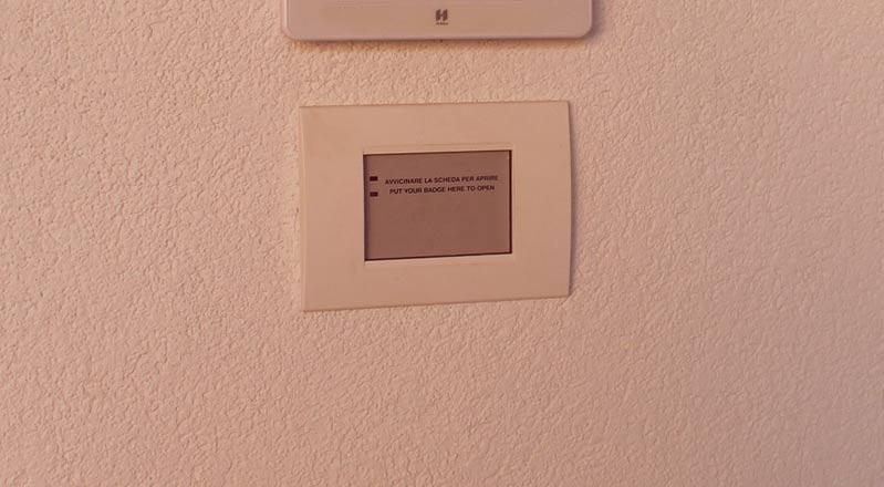 sistema Integrato per la Casa