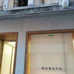 Impianto Antifurto Avanzato in Gioielleria Venezia