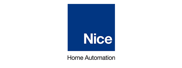 logo-Nice-Spa