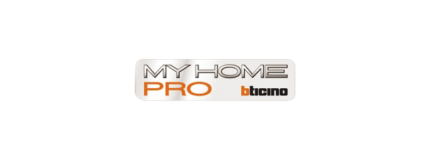 my_home_pro_